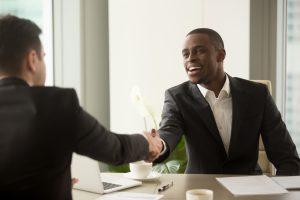 professional resume, resume writing, resume,
